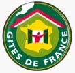 2016-10-13-11_17_41-gites-de-france-wikipedia